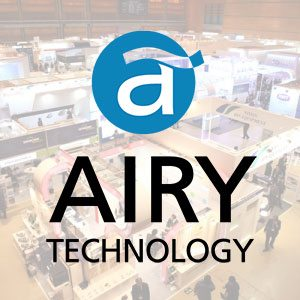 Particles Plus Acquires Airy Technology