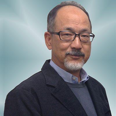 Masato Mizuno to Lead Japan Expansion