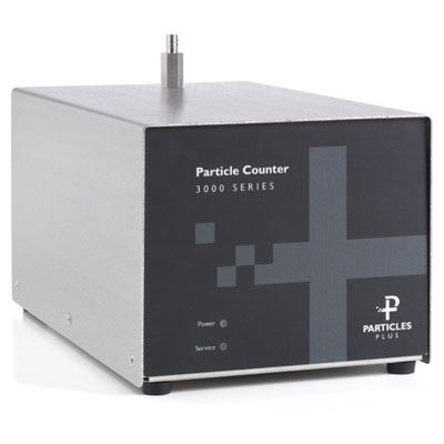 3000-Series-remote-particle-counter2