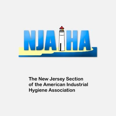 Particles Plus to attend NJAIHA Conference & Expo