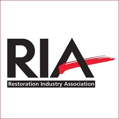 Particles Plus Joins RIA Expo 2017