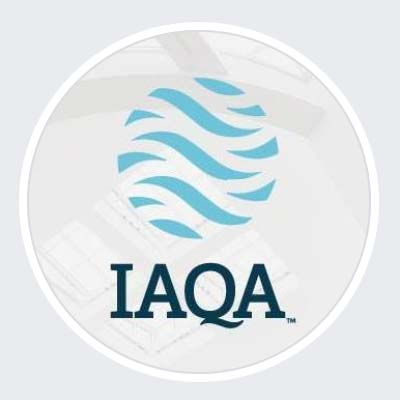 New Jersey IAQA Chapter Event