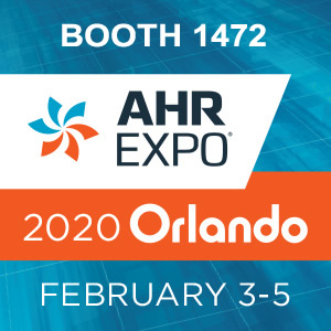 Particles Plus to Exhibit at AHR 2020 – Orlando Florida